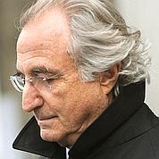 Madoff: la moitié des 20milliards retrouvée