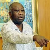 Côte d'Ivoire : Gbagbo veut chasser l'ONU