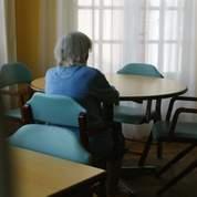 Maisons de retraites : le privé gagne du terrain
