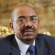 El-Béchir accusé de détournement de fonds