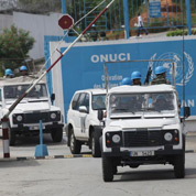 L'ONU aspirée dans l'imbroglio ivoirien