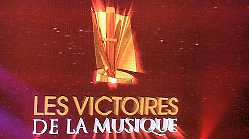 Prénomination de Françoise aux Victoires de la Musique 2011 202ded4c-0c3a-11e0-9e1a-27627afab267