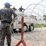 La pression s'accentue sur Laurent Gbagbo