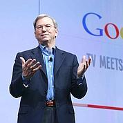 La sortie de Google TV retardée