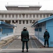 Pyongyang calme le jeu