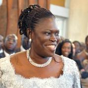 Simone Gbagbo, Dame de sang d'Abidjan