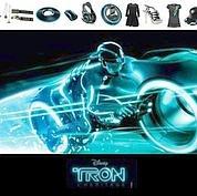 «Tron : L'Héritage» débarque chez Colette