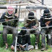 Liban: une filière djihadiste vers l'Europe