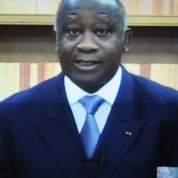 Gbagbo propose un «comité d'évaluation»