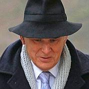 Un ministre britannique se fait piéger