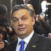 Viktor Orban resserre le contrôle des médias
