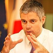 Schengen : Wauquiez explique les exigences