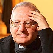 «Les chrétiens d'Irak se sentent découragés»