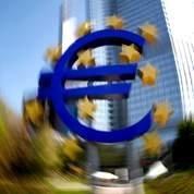 Berlin défendrait un FMI à l'européenne