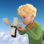 La nouvelle vie du Petit Prince