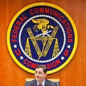 Les USA divisés sur les règles du trafic Internet