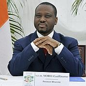 Le camp Ouattara veut faire usage de la force