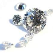 Les diamants ont retrouvé tout leur éclat