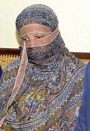 Dans quelques jours, le sort d'Asia Bibi sera tranchée: la Haute Cour de Lahore doit se prononcer en appel sur son cas. La condamnation à la peine capitale de la jeune femme, il y a deux mois, a déchaîné les passions au Pakistan.