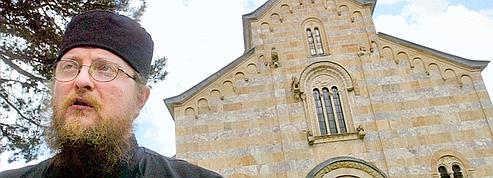 Kosovo : «Ici, l'héritage chrétien de l'Europe risque de disparaître»