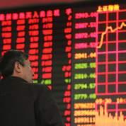 La Chine relève ses taux d'intérêt