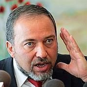 Liberman refuse la main tendue par la Turquie