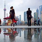 La Chine tente de freiner son inflation