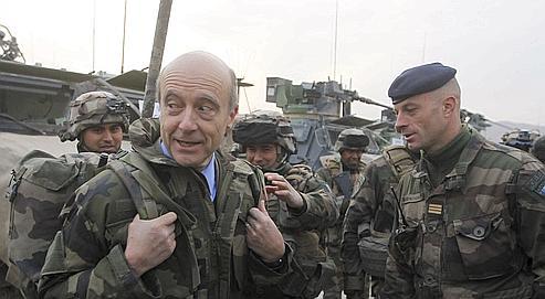 http://www.lefigaro.fr/medias/2010/12/26/eef8827c-1180-11e0-9313-6fb530b5ef5b.jpg