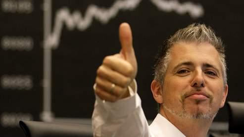 Goldman Sachs revoit sa politique de bonus