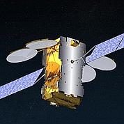Internet : Eutelsat lance son navire amiral