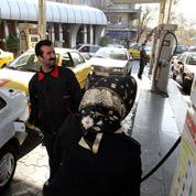 Iran : polémique autour du prix de l'essence
