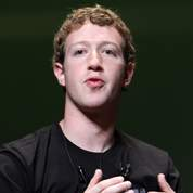 Bulle spéculative sur les réseaux sociaux