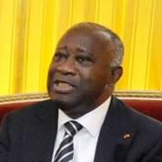 Gbagbo sommé de partir par la Cédéao