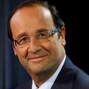 Hollande veut éviter sa marginalisation