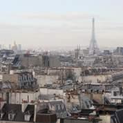 Logement social : Paris n'a pas payé d'amende