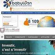 L'essor des prêts entre particuliers en France