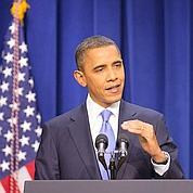 Obama s'implique dans la crise ivoirienne