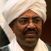Le président soudanais tend la main au Sud