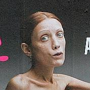 Anorexie : décès de l'actrice Isabelle Caro