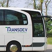 Transport: feu vert à la fusion Veolia Transdev