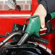 Les prix des carburants flambent