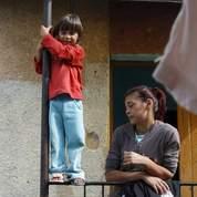 Quand l'école hongroise aide les enfants roms