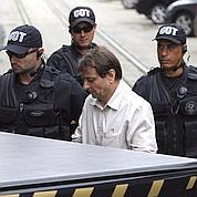 Lula refuse d'extrader Cesare Battisti