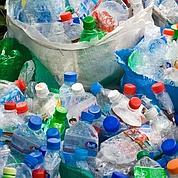 Les vertus du recyclage
