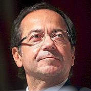 Le gérant vedette des Hedge funds : John Paulson. Il avait prédit la crise du subprime avant tout le monde.