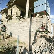 Irak/malformations : armée US mise en cause