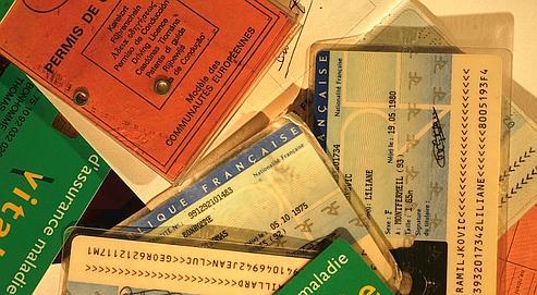 Fraude documentaire: vers une intensification de la lutte