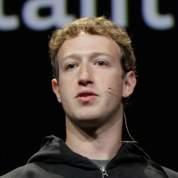 Facebook conteste la suprématie de Google