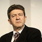 Mélenchon cherche à fédérer les anti-DSK
