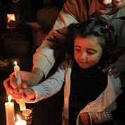 Les chrétiens du Liban se sentent menacés